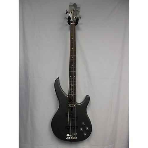Yamaha TRBX204 Electric Bass Guitar-thumbnail