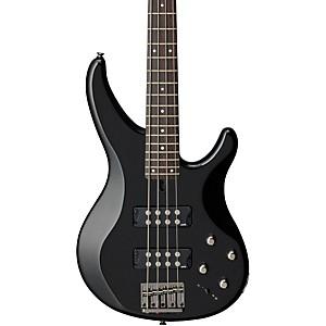 Yamaha TRBX304 4 String Electric Bass