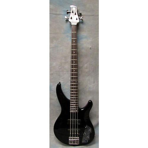 Yamaha TRBX304 Electric Bass Guitar Black