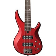 Yamaha TRBX305 5-String Electric Bass