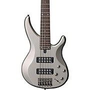 TRBX305 5-String Electric Bass