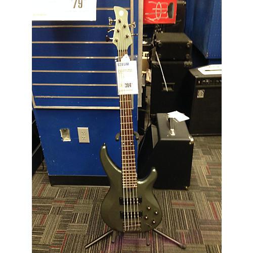 Yamaha TRBX305 Electric Bass Guitar-thumbnail