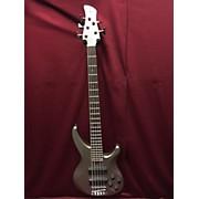 Yamaha TRBX305 Electric Bass Guitar