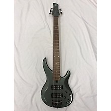 Yamaha TRBX305 Electric Bass Guitar