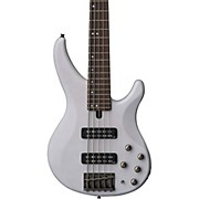 TRBX505 5-String Premium Electric Bass