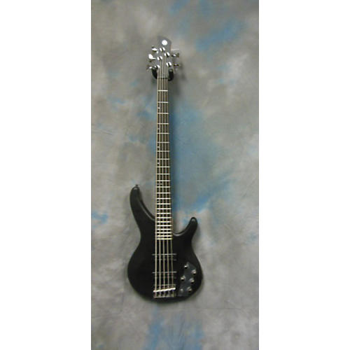 Yamaha TRBX505 Electric Bass Guitar