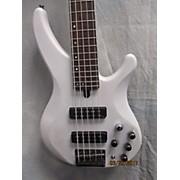 Yamaha TRBX505 Electric Bass Guitar