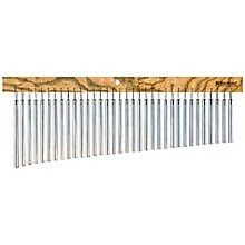 Treeworks TRE303 Long Single Row Chimes