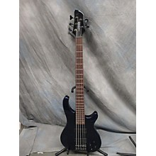 Fernandes TREMOR DELUXE 5 Electric Bass Guitar