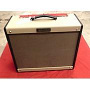 ValveTrain TRENTON PLUS 210 Tube Guitar Combo Amp