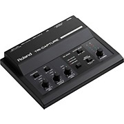 Roland TRI-CAPTURE: USB Audio Interface