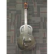 Republic TRI-CONE Acoustic Guitar
