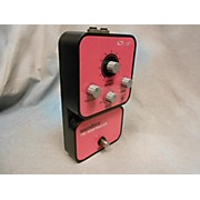 Source Audio TRI MOD PHASER Effect Pedal
