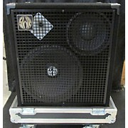 SWR TRIAD Bass Cabinet