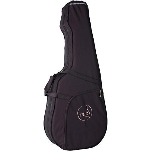 Concert Guitar Case Concert Deluxe Guitar Case