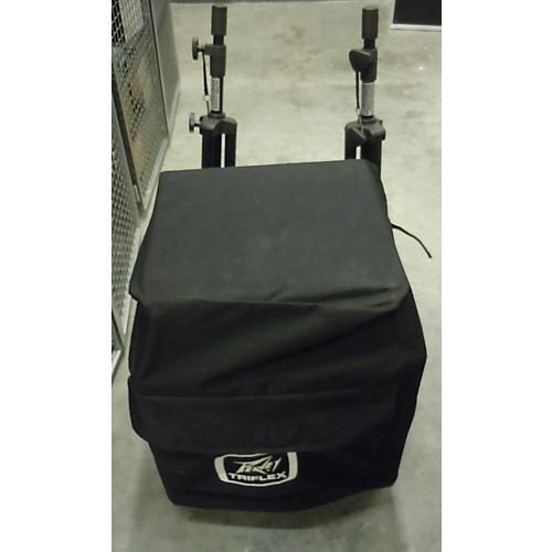 Peavey TRIFLEX Sound Package