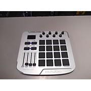 M-Audio TRIGGER FINGER DJ Controller