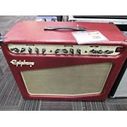 Epiphone TRIGGERMAN Acoustic Guitar Combo Amp