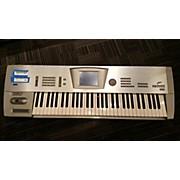 Korg TRINITY Portable Keyboard