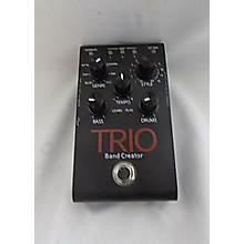 Trio TRIO-V-01 Pedal