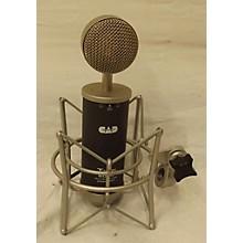 CAD TRION 6000 Condenser Microphone