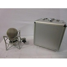 CAD TRION 7000 Drum Microphone