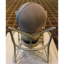 CAD TRION 7000 Dual Ribbon Microphone