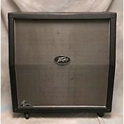 Peavey TRIPLE XXX 412 SLANT Bass Cabinet