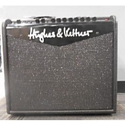 Hughes & Kettner TRIPLEX Guitar Combo Amp