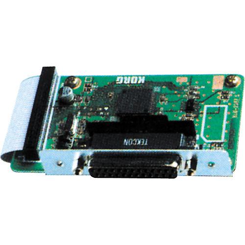 Korg TRITON EXB-SCSI SCSI Interface Board-thumbnail