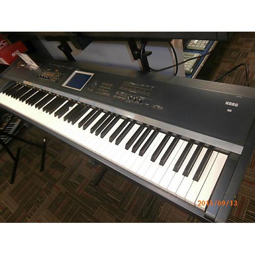 Roland TRITON EXTREME Keyboard Workstation-thumbnail