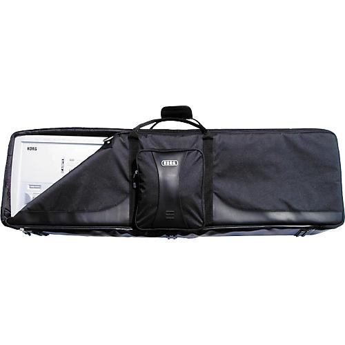 Korg TRITON LE 76 Soft Case