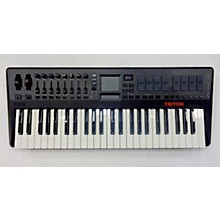 Korg TRITON TAKTILE 49 Synthesizer