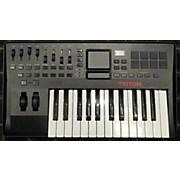 Korg TRITON TAKTILE TRTK-25 MIDI Controller