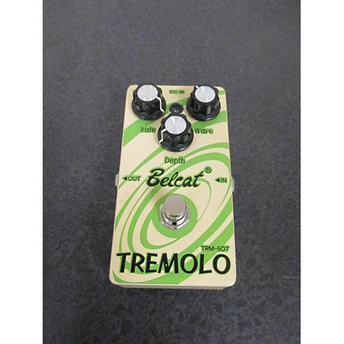 Belcat TRM-507 Effect Pedal