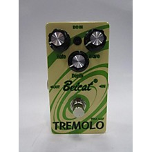 Belcat TRM 507 Effect Pedal