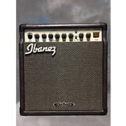 Ibanez TROUBADOR TA20 Acoustic Guitar Combo Amp