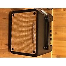 Ibanez TROUBADOUR T15-H Acoustic Guitar Combo Amp