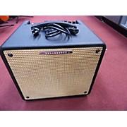 Ibanez TROUBADOUR T80N Acoustic Guitar Combo Amp