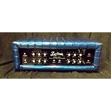 Kustom TRT50 Tube Guitar Amp Head