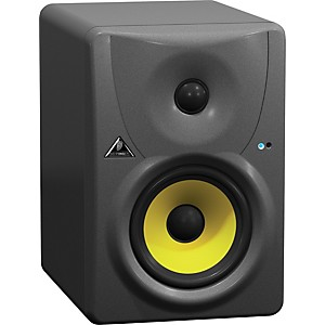 Behringer TRUTH B1030A Active Monitor Single