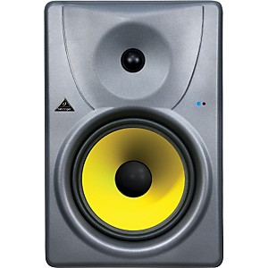 Behringer TRUTH B1031A 8 inch Active Studio Monitor