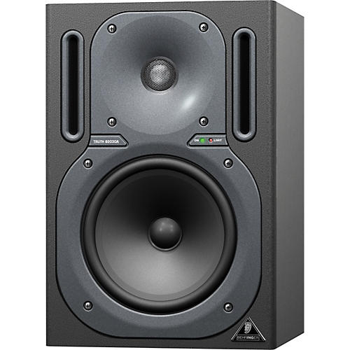 Behringer TRUTH B2030A Active Monitor (Single)-thumbnail