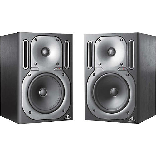 Behringer TRUTH B2030A Active Monitors - Pair