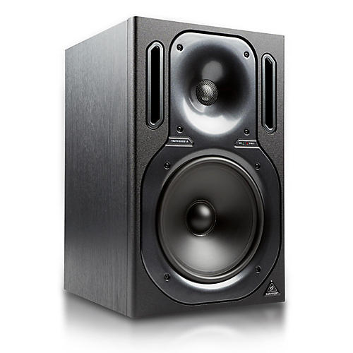Behringer TRUTH B2031A Active Monitor (Single)-thumbnail