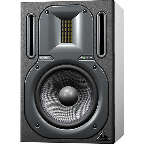 Behringer TRUTH B3030A Active Monitor (Single)-thumbnail