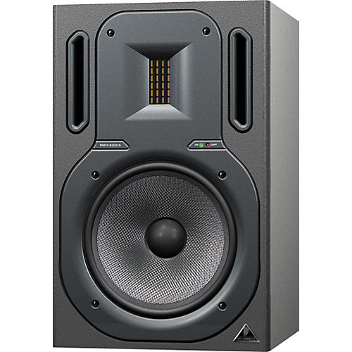 Behringer TRUTH B3031A Monitor (Single)-thumbnail