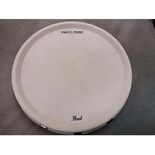 Pearl TRUTRAC Acoustic Drum Trigger