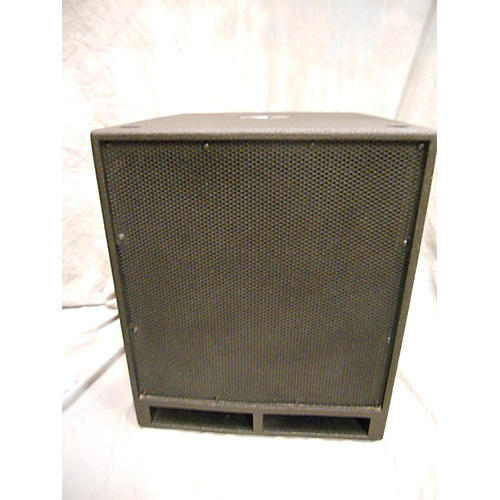 Carvin TRX118N Unpowered Speaker