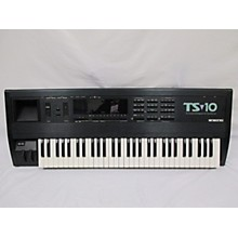 Ensoniq TS-10 Synthesizer